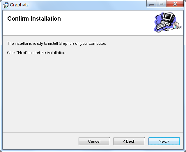 install_03.png