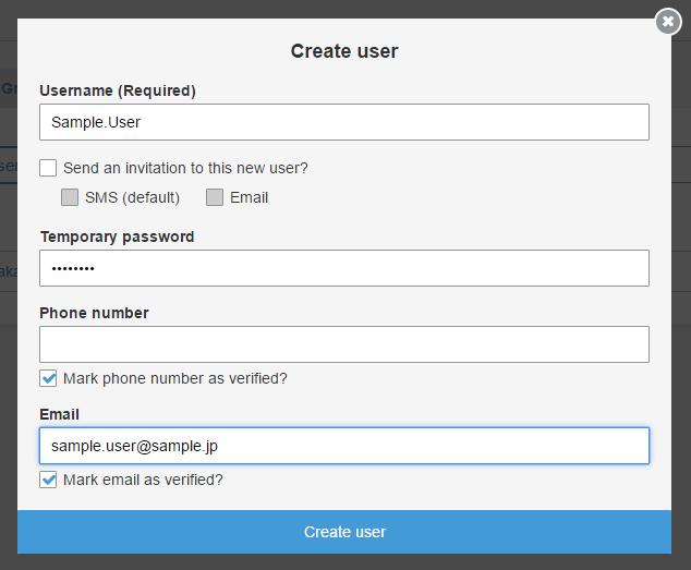 CreateUser2.png