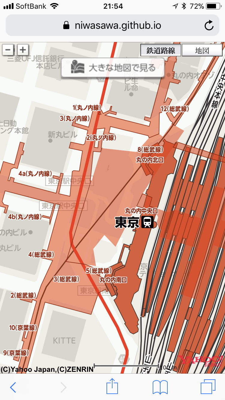 railwaymap3.png