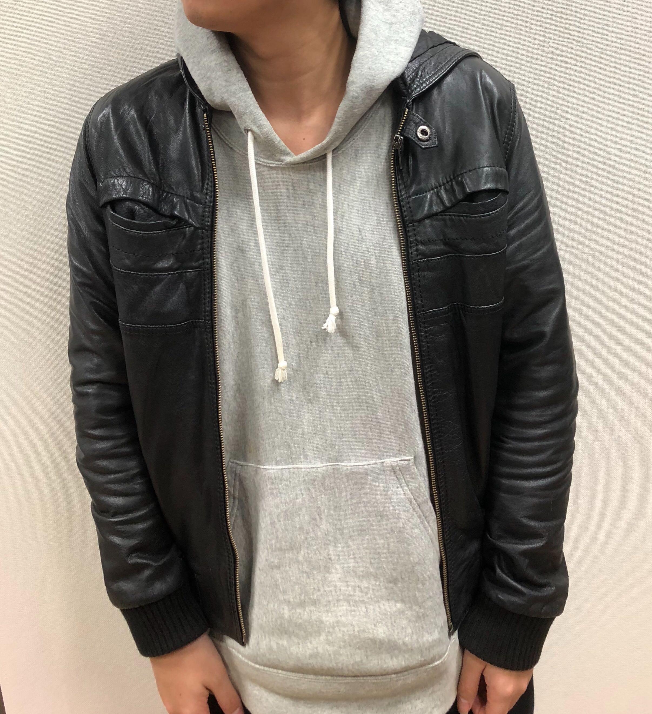 naoki_jacket.jpg
