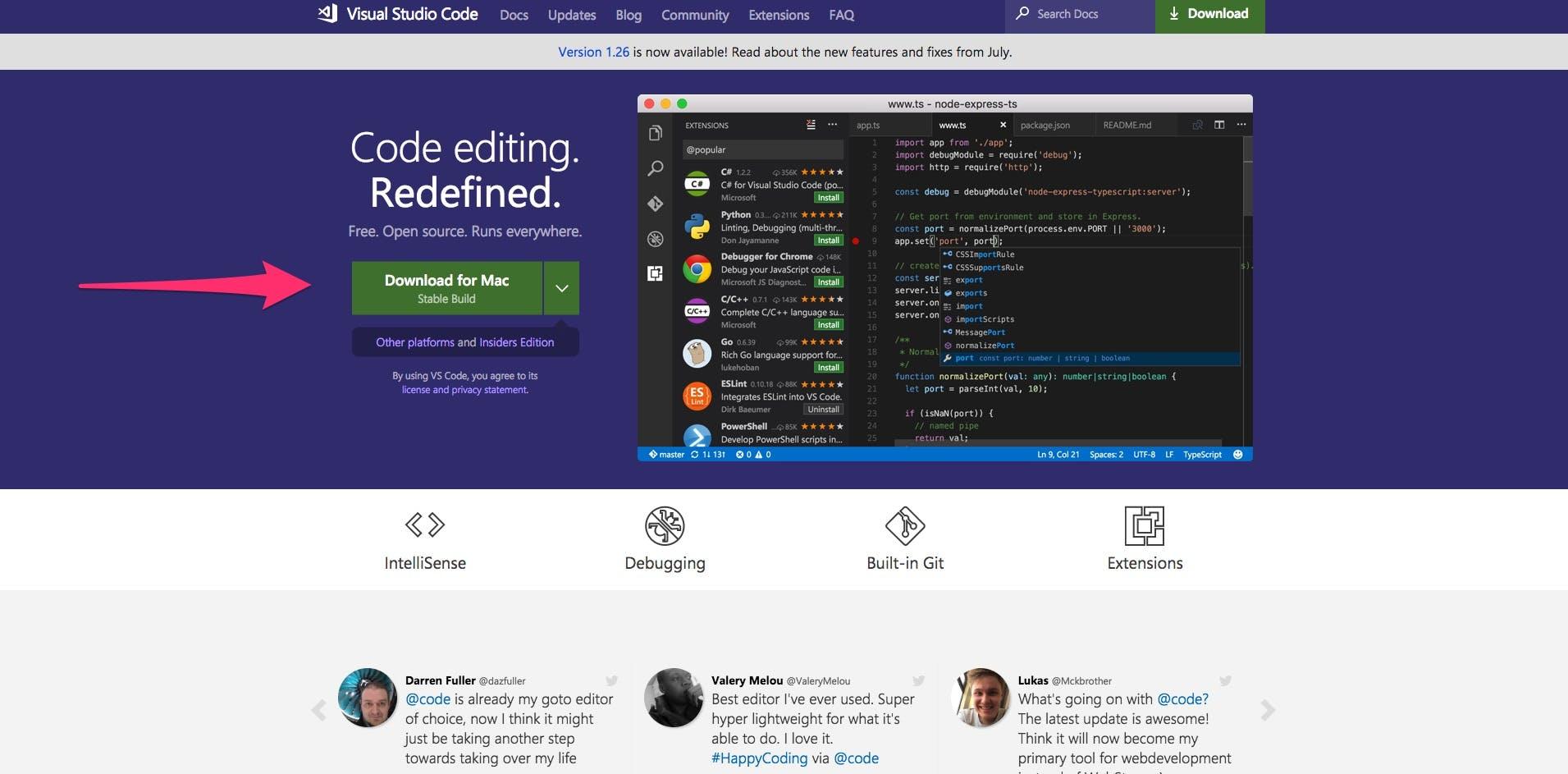 Visual_Studio_Code_-_Code_Editing__Redefined.jpg