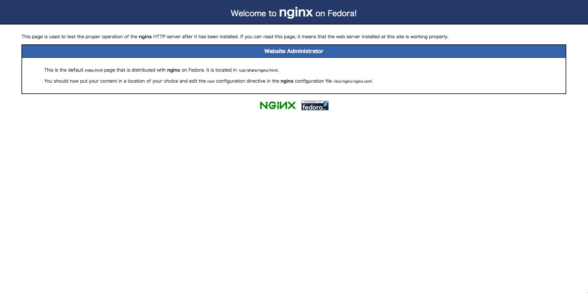 Test_Page_for_the_Nginx_HTTP_Server_on_Fedora.jpg