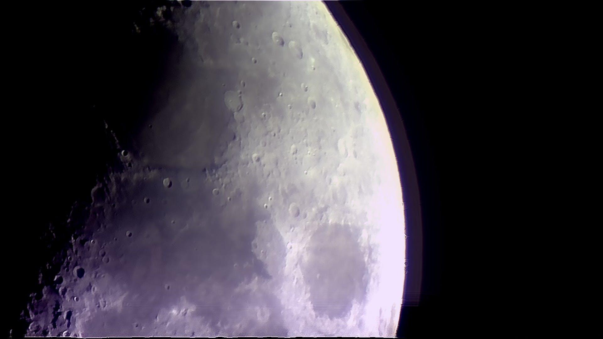 moon2018091616.jpg