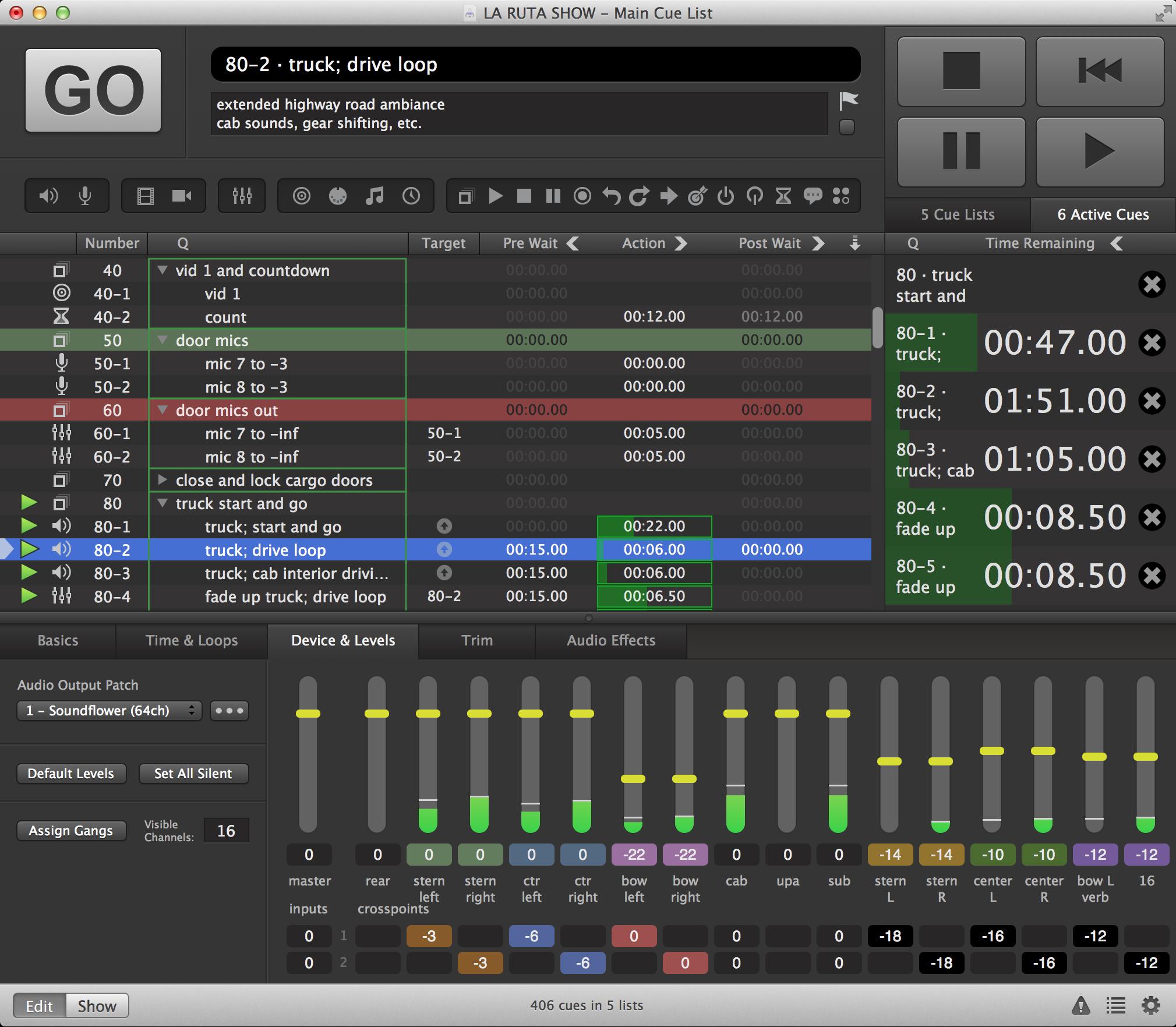 QLab_3_Screenshot.png