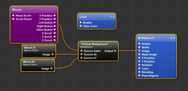 Quartz_Composer_Multiplexer.png