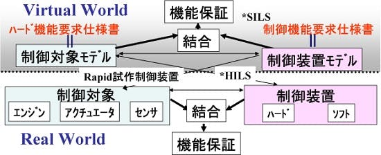MBD_definition[1].jpg