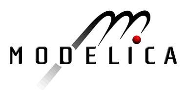 Modelica-Logo.png