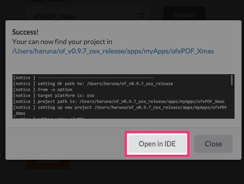 openFrameworks Project Generator-1.jpg