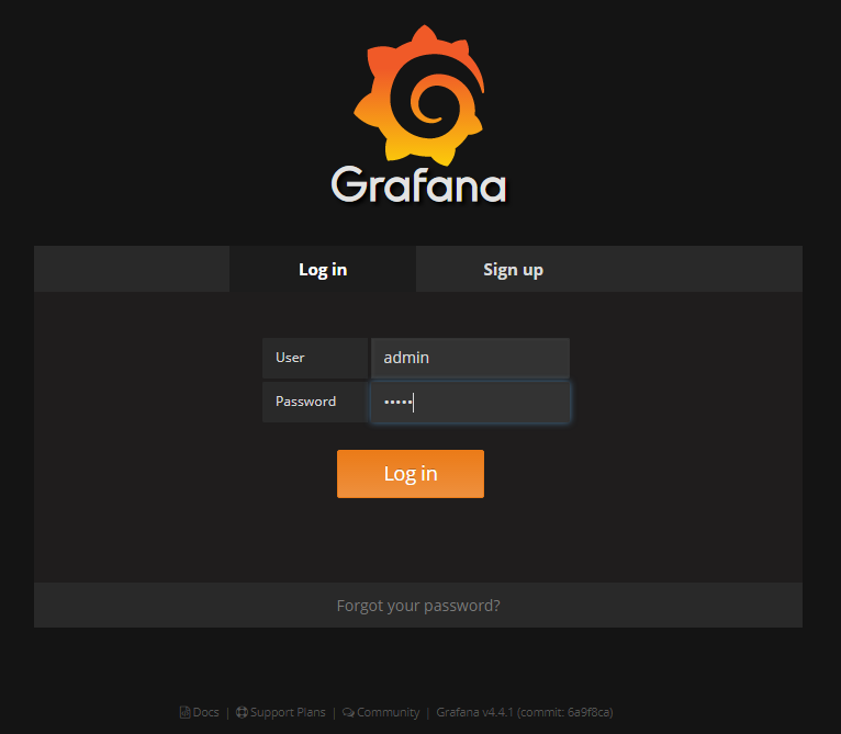 grafana_login.png