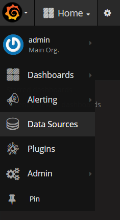 data_sources.png