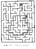 5_経路描画.jpg