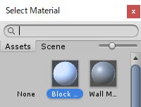 unity_BlockMaterialSelect.png