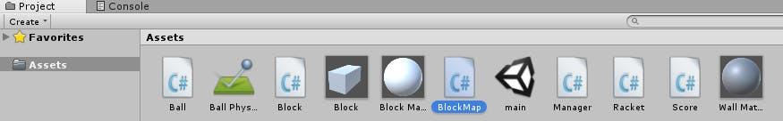 Unity_BlockMapScript.png