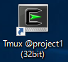 tmux-icon.png