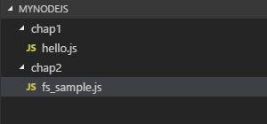 fs_sampleの位置.jpg
