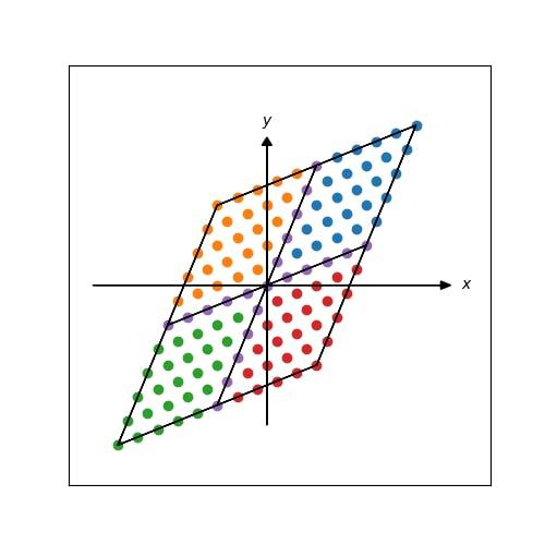 Figure_6.png