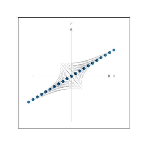Figure_9.png