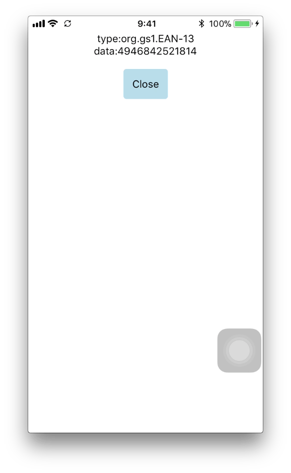 スクリーンショット 2017-12-24 12.24.46.png