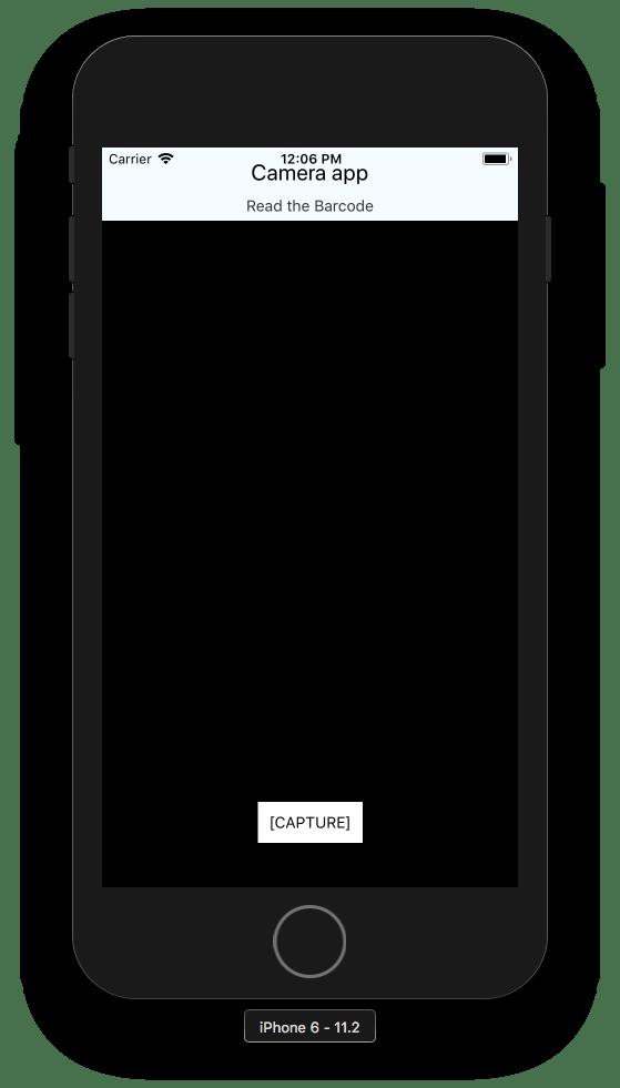 スクリーンショット 2017-12-24 12.06.25.png