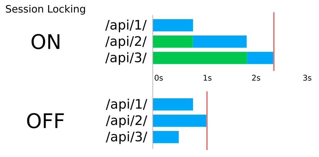 figure1.png
