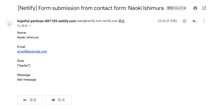 netlify-form-23.png