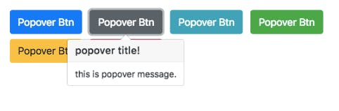 popover.png