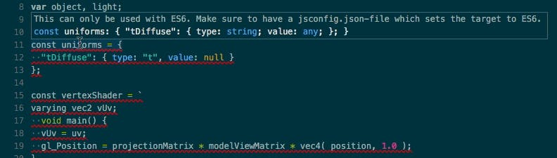 vscode.png
