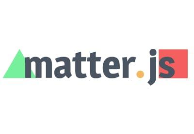 matter.js