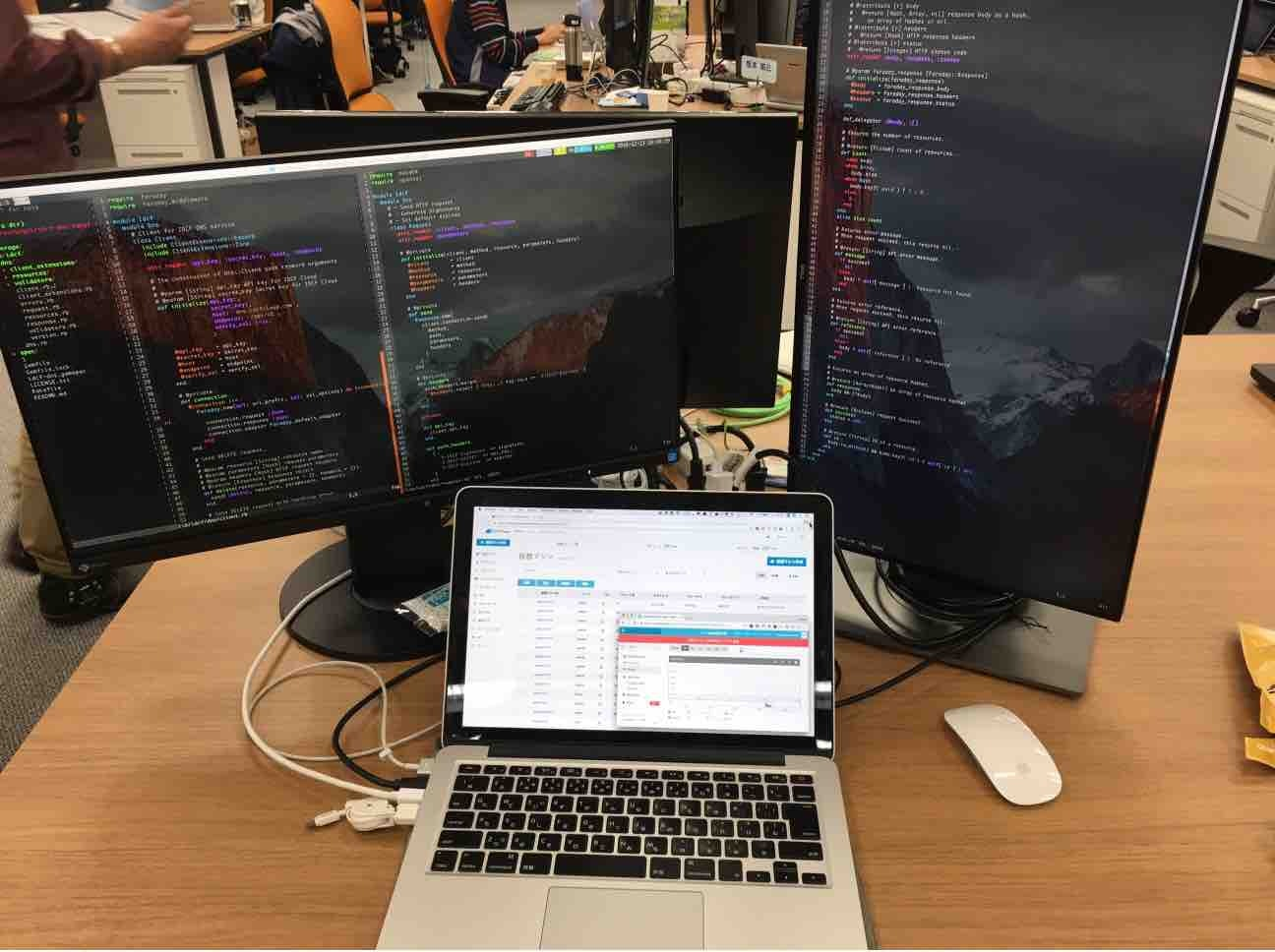 PC_display.jpg