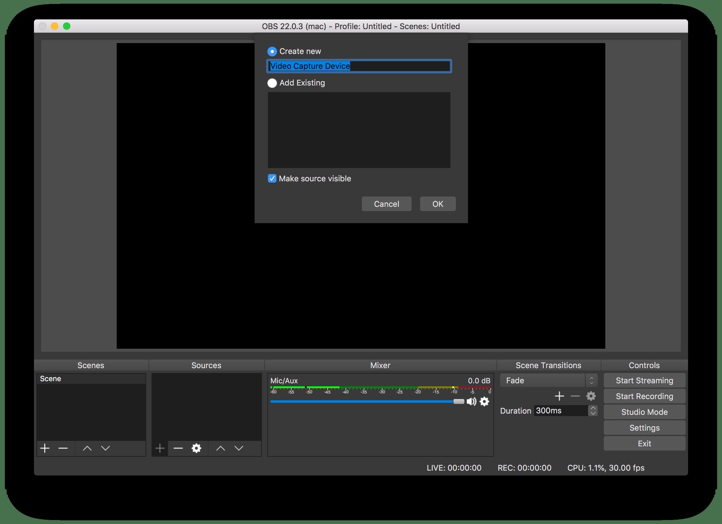 Screen Shot 2018-12-12 at 23.24.24.png