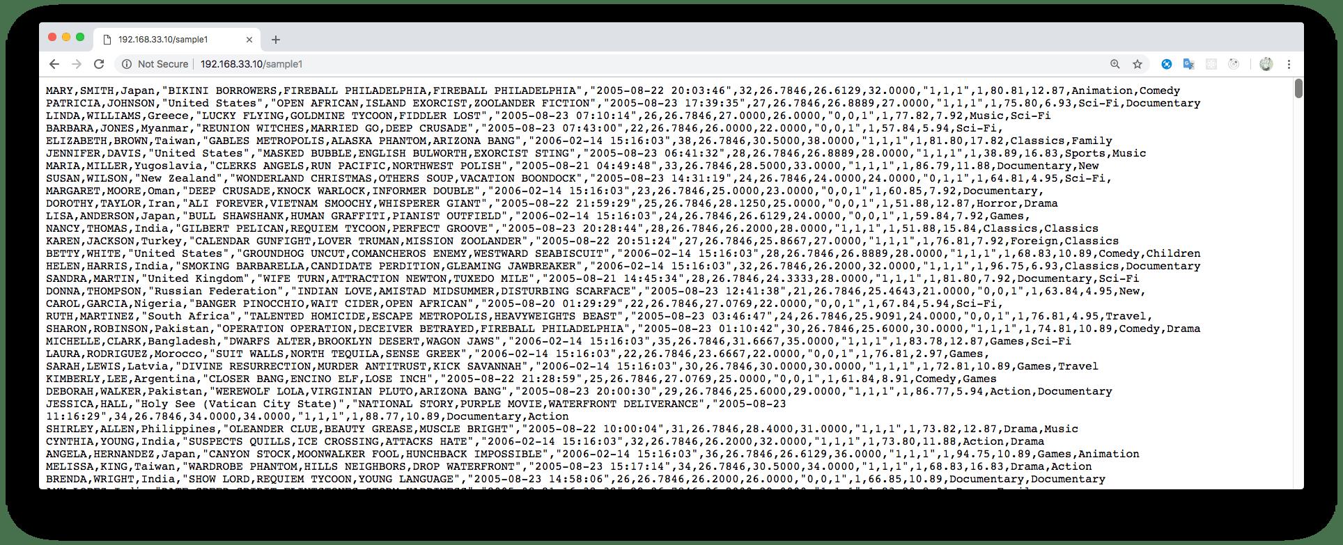 100行ぐらいのSQLをLaravelのEloquent/Query Builderで頑張る - Qiita