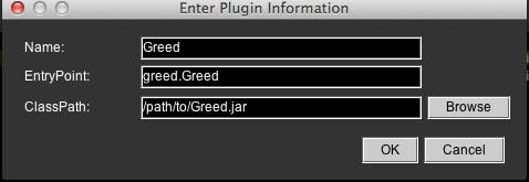 greed_config.png