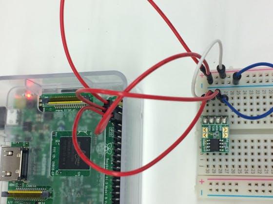 circuit_1.JPG