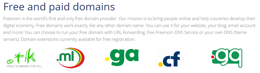 freenom_freedomains.png