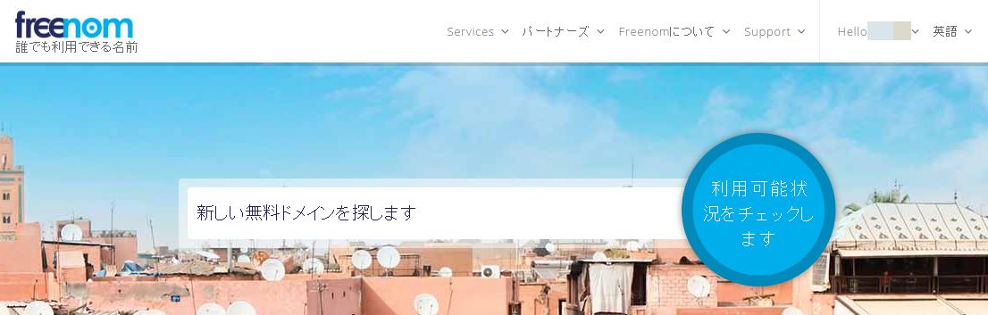 freenom_portal2.png