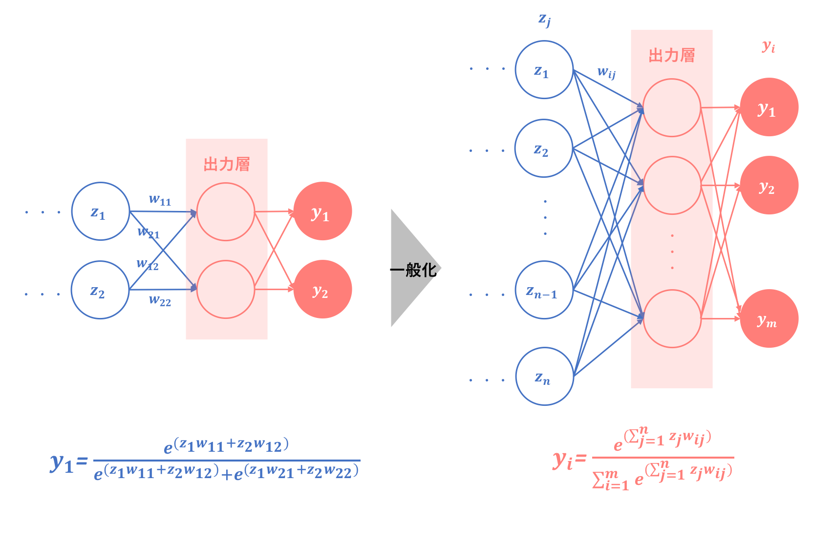 図21.png
