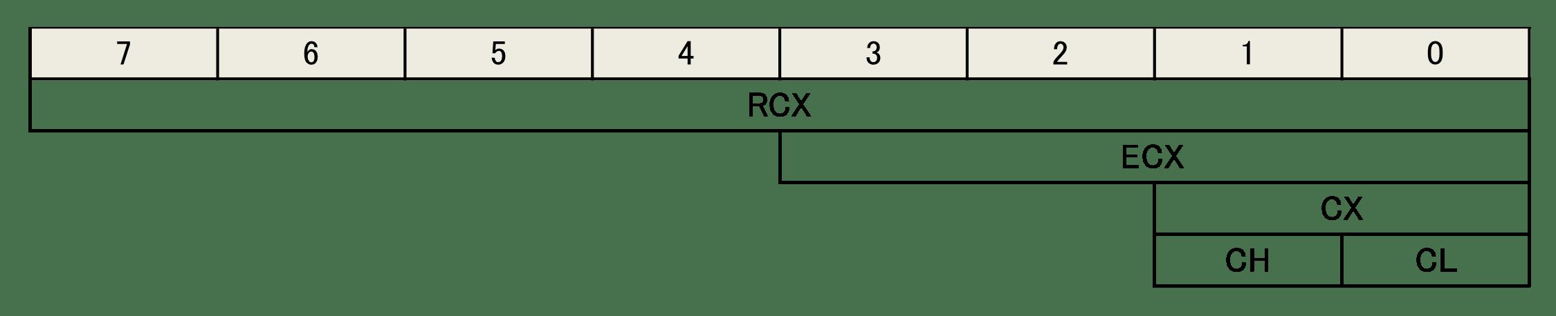 rcx.png