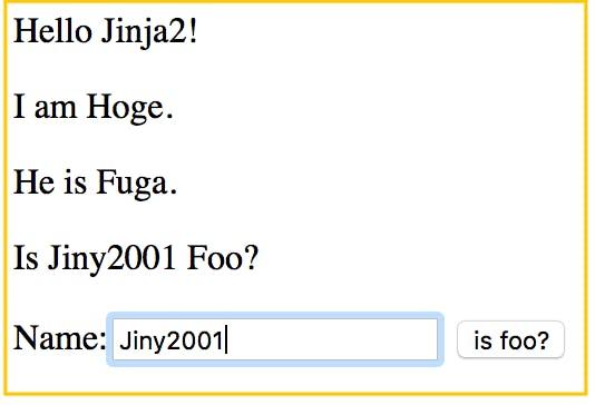 jiny.png
