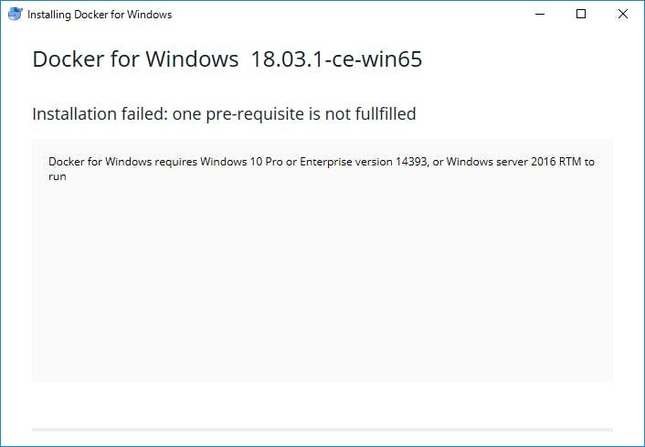 Docker-install-failed.PNG