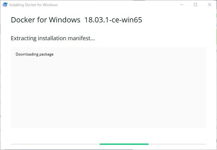 Docker-install-starting.PNG