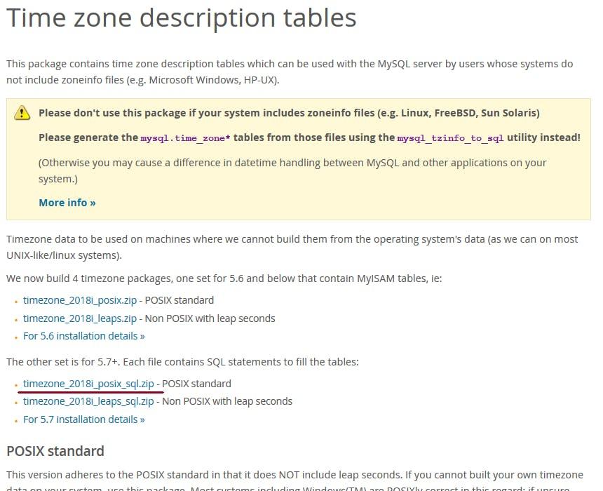 MySQL8 0のZIP版をWindows10にインストールする - Qiita
