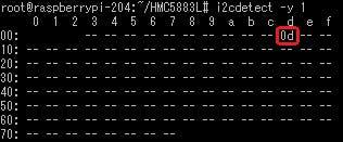 HMC5883L-0x0d.PNG