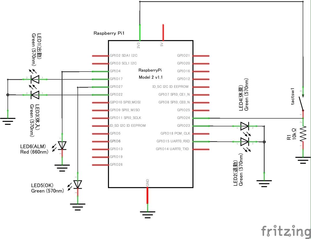 tactsw_回路図.png
