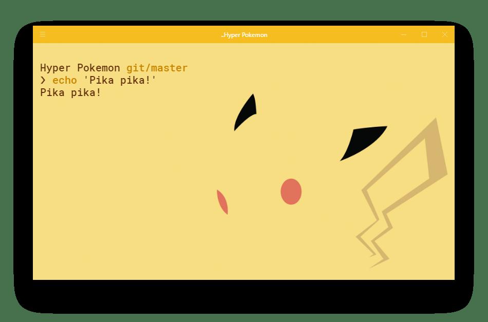 hyper_pokemon.png