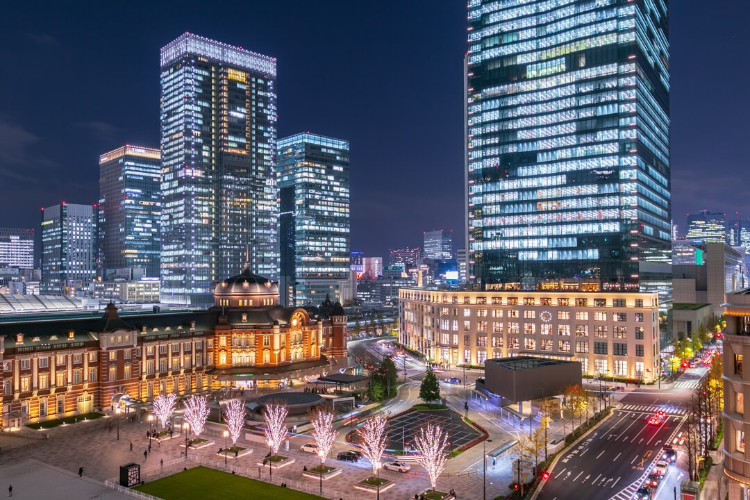 tokyo-station.jpg