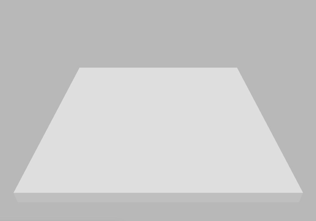 スクリーンショット 2015-10-25 18.16.28.png