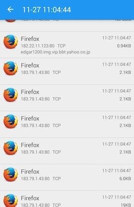 Android アプリ解析基礎 その1 -スマフォ編- - Qiita
