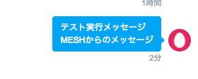 Twitterテスト実行.png