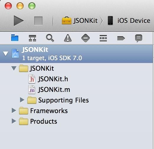 JSONKit_xcodeproj.jpg