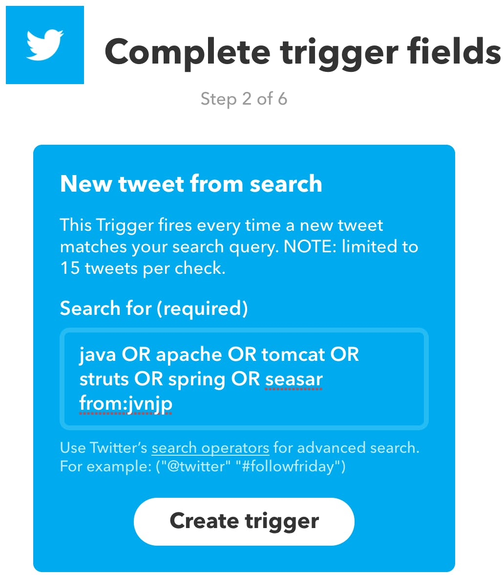 IFTTT_search_6-2_2.png